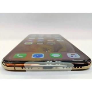 アイフォーン(iPhone)のsham 専用(スマートフォン本体)