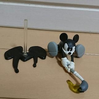 ディズニー(Disney)のミッキー♡フィギュア(アニメ/ゲーム)