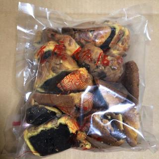 ✨重慶飯店 番餅 切り落とし 500g✨(菓子/デザート)