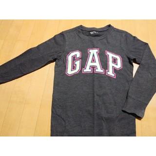 ギャップキッズ(GAP Kids)のGAP 120(Tシャツ/カットソー)