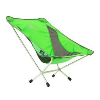 マンティスチェア Alite Mantis Chair2.0 (テーブル/チェア)