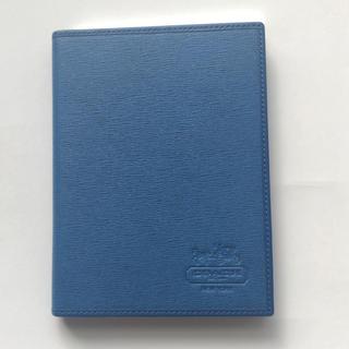 03e6b426adca コーチ(COACH) カバー(ブルー・ネイビー/青色系)の通販 12点 | コーチ ...