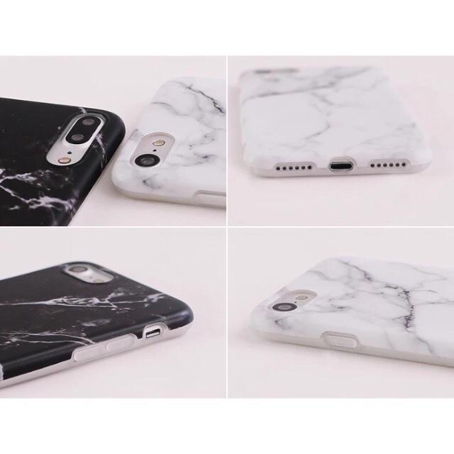 9635fa375a 化粧直しに最適❤ 鏡 スタンド iPhone 7,8,plus,X ✨の通販 by さえ's ...