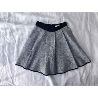 オープニングセレモニー(OPENING CEREMONY)のOPENING CEREMONY スカート(ミニスカート)