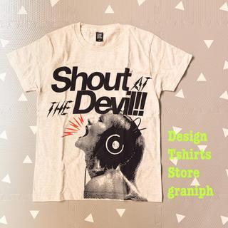グラニフ(Design Tshirts Store graniph)のグラニフ▼Tシャツ(Tシャツ(半袖/袖なし))