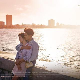 ボーイフレンド  韓国ドラマ
