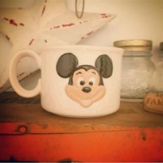 ディズニー(Disney)のyu_mi..様 専用(ヘアバンド)