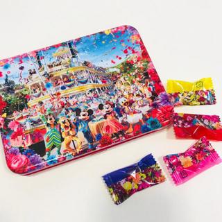 ディズニー(Disney)のイマジニング キャンディ(菓子/デザート)