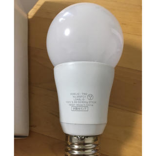 電球 新品 100V(蛍光灯/電球)