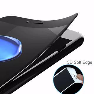 iPhone7plus8plus強化ガラス全面フル