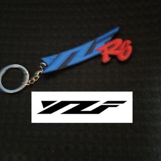 Yzf R6 キーホルダー(その他)