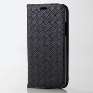 ELECOM - ★★即日発送★★ iPhoneX iPhoneXS スマホケース