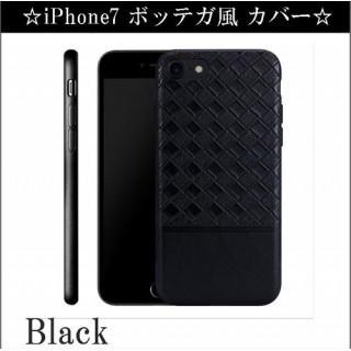 iPhoneケース レザー iPhone7 ブランド ソフトシェル カバー