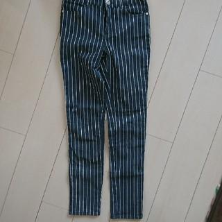 しまむら - 女児パンツ  160