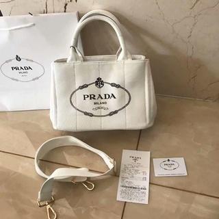 PRADA - プラダ