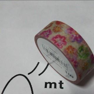 エムティー(mt)のファクトリーツアー マスキングテープ(テープ/マスキングテープ)