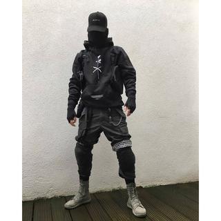 ナイキ(NIKE)のNike SFB Field 8inch Tactical Boots Sage(個人装備)