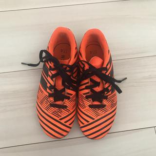 アディダス(adidas)のサッカー スパイク  アディダス(サッカー)