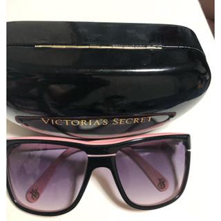 ヴィクトリアズシークレット(Victoria's Secret)のビクトリアシークレット サングラス  期間限定お値下げ(サングラス/メガネ)