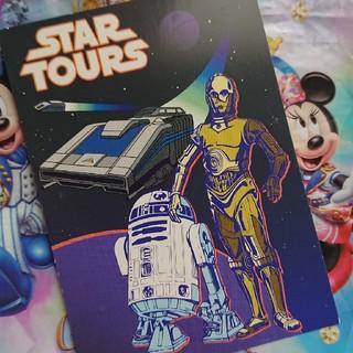 ディズニー(Disney)のディズニーチャレンジャー証明書(遊園地/テーマパーク)