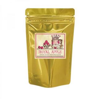 カレルチャペック 紅茶 ロイヤルアップル(茶)