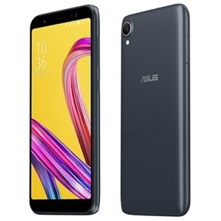 ASUS - 新品未使用 ZenFone Live ブラック ZA550KL-BK32