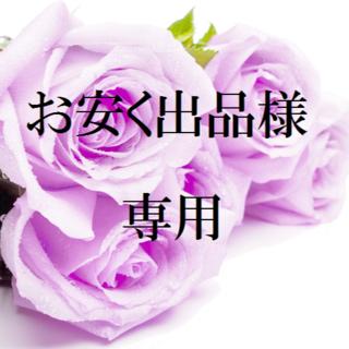 お米 H30 夢つくし 玄米 20㎏(米/穀物)