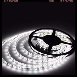 LEDホワイト(蛍光灯/電球)