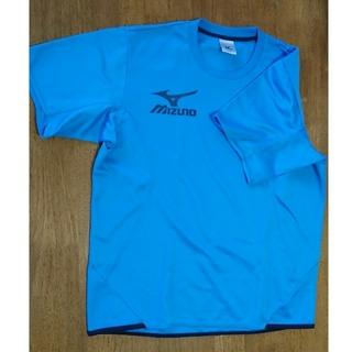 ミズノ(MIZUNO)のTシャツ MIZUNO(ウェア)