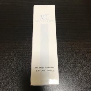 エムティー(mt)のMT 美白化粧水(化粧水 / ローション)