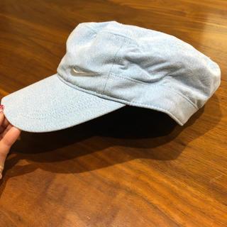 ナイキ(NIKE)のナイキ キャップ 帽子(キャップ)