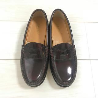 824a7df1696e6e リーガル 学生 ローファー/革靴(レディース)の通販 21点 | REGALの ...
