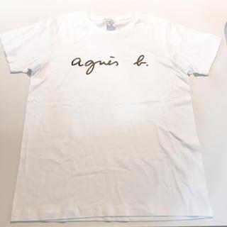 アニエスベー(agnes b.)のagnes b. Tシャツ(Tシャツ(半袖/袖なし))