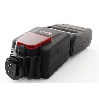シグマ(SIGMA)の★ニコン用★シグマ SIGMA EF-610 DG SUPER(ストロボ/照明)