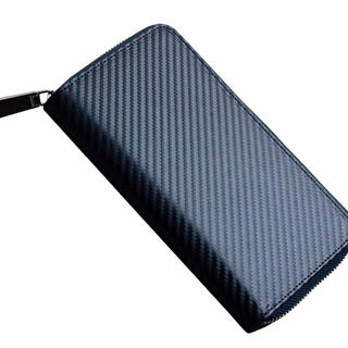 アイコス(IQOS)のアイコス3 3マルチ 財布型 オールインワン ネイビー  紺色(タバコグッズ)