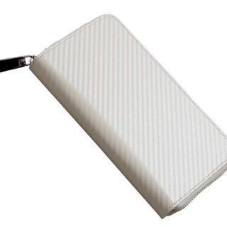 アイコス(IQOS)のアイコス3 3マルチ 両方持ち用 ケース オールインワン パールホワイト(タバコグッズ)