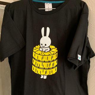 キューン(CUNE)のCUNE 2019SSTee パイナップル(Tシャツ/カットソー(半袖/袖なし))