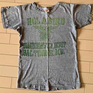 デニムダンガリー(DENIM DUNGAREE)のデニムアンドダンガリー  シャツ  150(Tシャツ/カットソー)