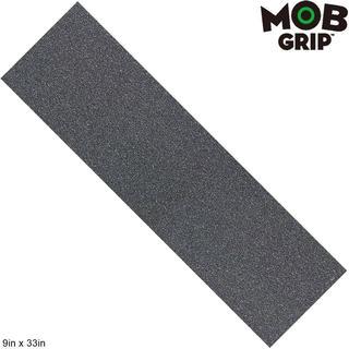 エレメント(ELEMENT)のモブグリップ グリップテープ スケボーデッキ (スケートボード)