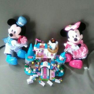 ディズニー(Disney)のディズニー  ウエルカムボード(ウェルカムボード)