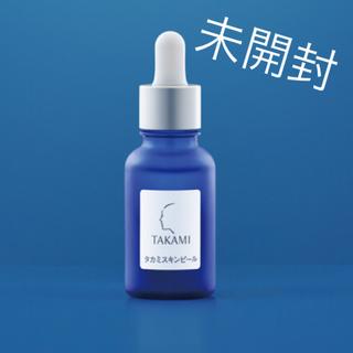 タカミ(TAKAMI)のタカミスキンピール 30ml (ブースター / 導入液)