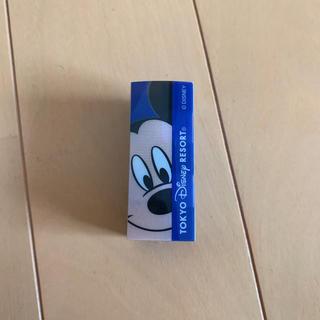 ディズニー(Disney)のカドケシ ミッキー(消しゴム/修正テープ)