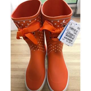 ケッズ(Keds)の長靴 レインブーツ keds(レインブーツ/長靴)