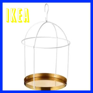 IKEA - IKEA 植木鉢吊り下げようホルダー