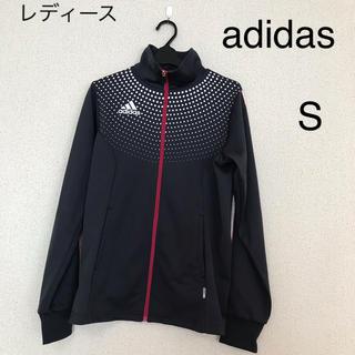 アディダス(adidas)の◉美品◉レディース   アディダス トレーニングウェア(トレーニング用品)