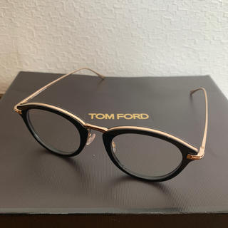 TOM FORD - TOM FORD TF5497 001