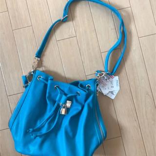 しまむら - 新品◆しまむら 3wayバッグ
