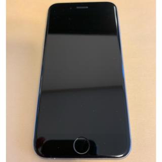 iPhone6s 64GB(スマートフォン本体)
