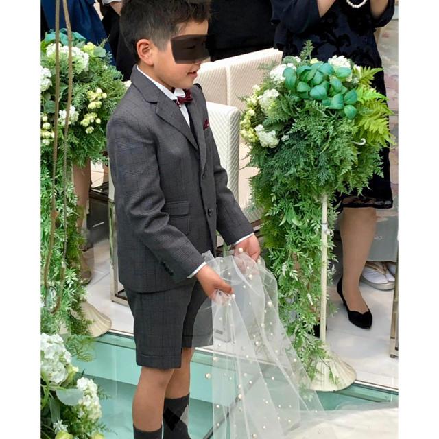 3ff087ce784f1 COMME CA ISM - 入学式 120 男の子 結婚式 発表会 靴 18の通販 by りんご ...