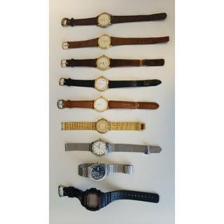腕時計(その他)